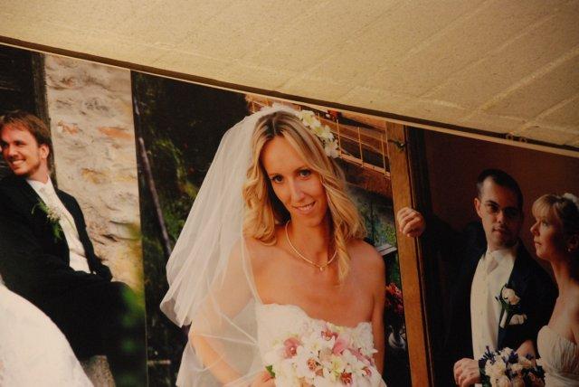 Svadobny Veltrh 2009_torty_saty - Obrázok č. 39