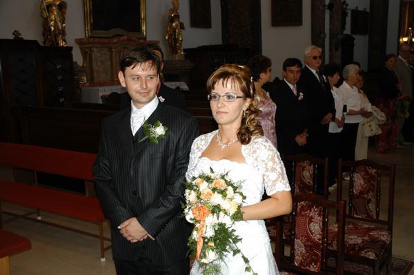 Eva Justová{{_AND_}}Július Lukáč - Obrázok č. 3