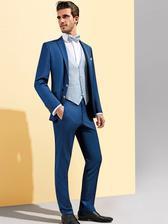 Oblek mého milého :)