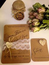 Naše oznámení a pozvánky :)