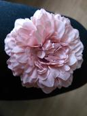 Květy k dalšímu tvoření 5 ks,