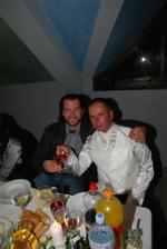Zolkov kamarát:)