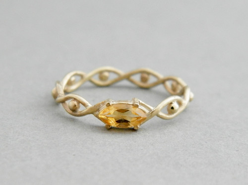 Já mám teda prsten... - Obrázek č. 3