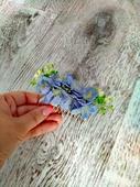 Ceresnovy kvet znizena cena,
