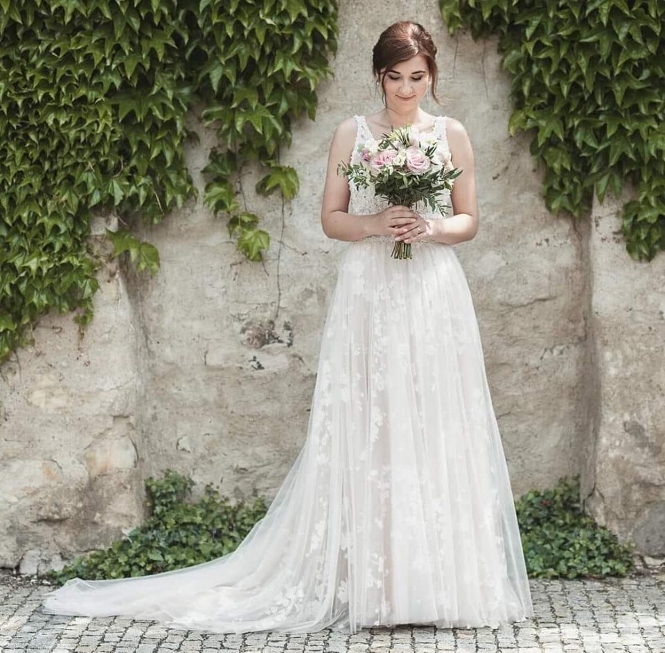 Nevěsty - Obrázek č. 4