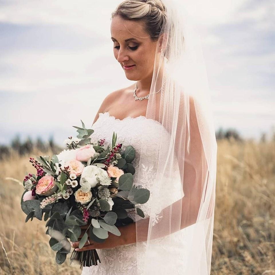 Nevěsty - Obrázek č. 3