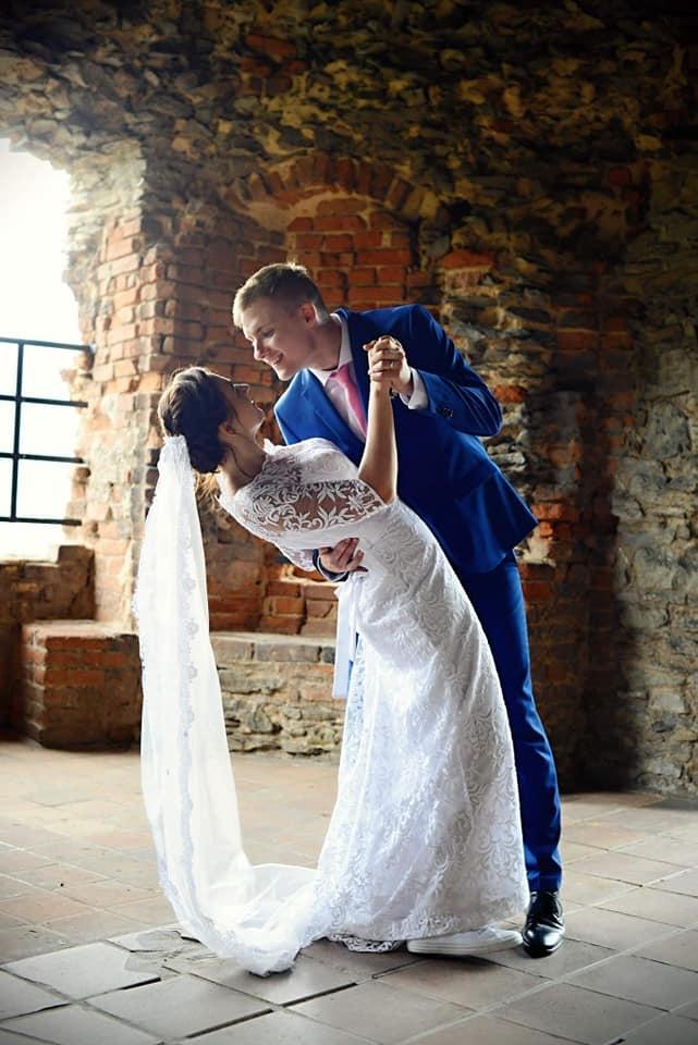 Nevěsty - Obrázek č. 12