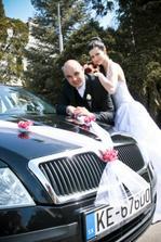 Nas svadodbny tatos z KE:)