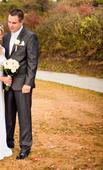 Svadobný oblek, 56