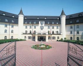 Hotel S.E.N.
