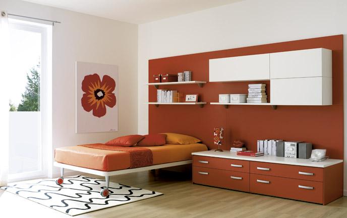 Keď detská izba, tak niečo takéto! - Pre dievčatko.