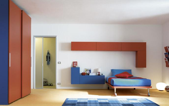 Keď detská izba, tak niečo takéto! - Obrázok č. 10