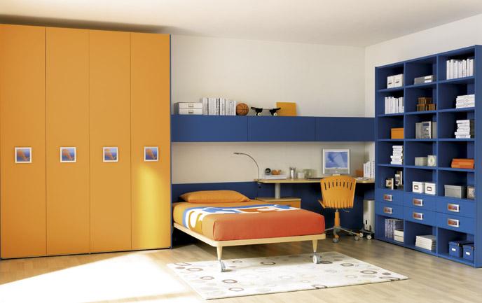 Keď detská izba, tak niečo takéto! - Obrázok č. 8