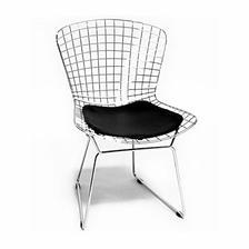 bertoia chair /ako povedala aquabelle/