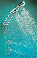 Naša sprcha