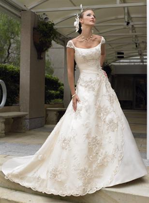 Mala svadba, male pripravy:-))) - Obrázok č. 5