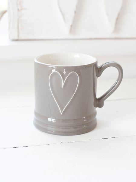I love taupe ..... - Obrázek č. 39