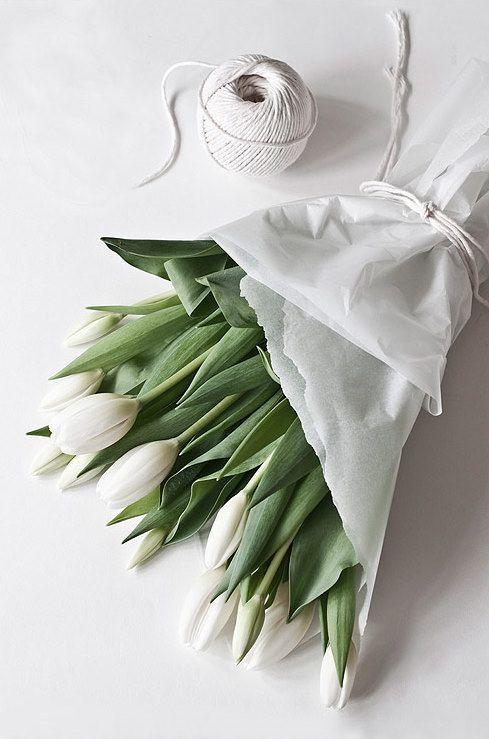 I love white ..... - Obrázek č. 2
