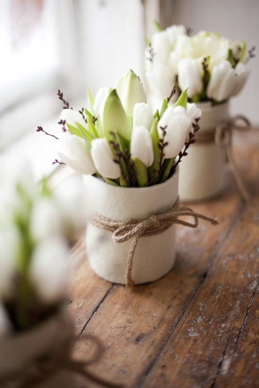 I love white ..... - Obrázek č. 6