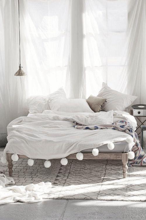 I love white ..... - Obrázek č. 7