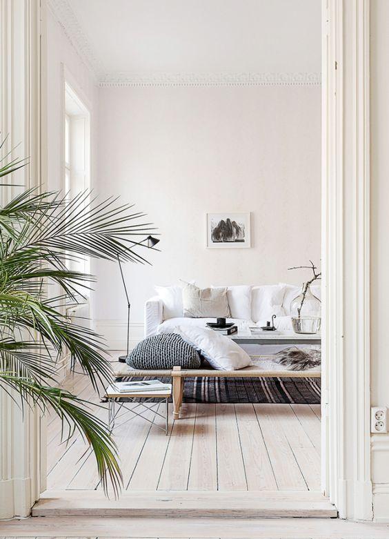 I love white ..... - Obrázek č. 18