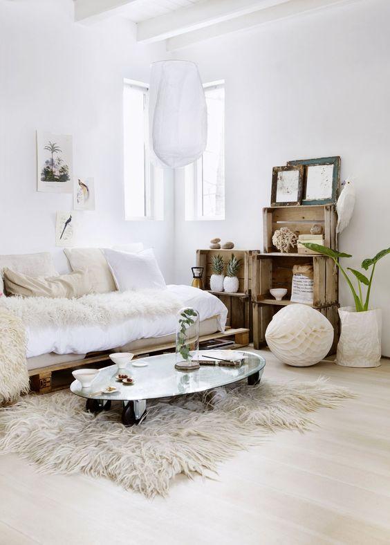I love white ..... - Obrázek č. 28