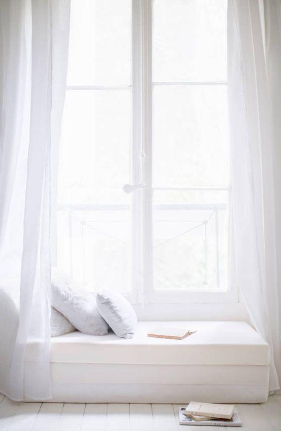 I love white ..... - Obrázek č. 32