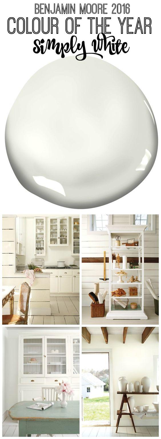 I love white ..... - Obrázek č. 33