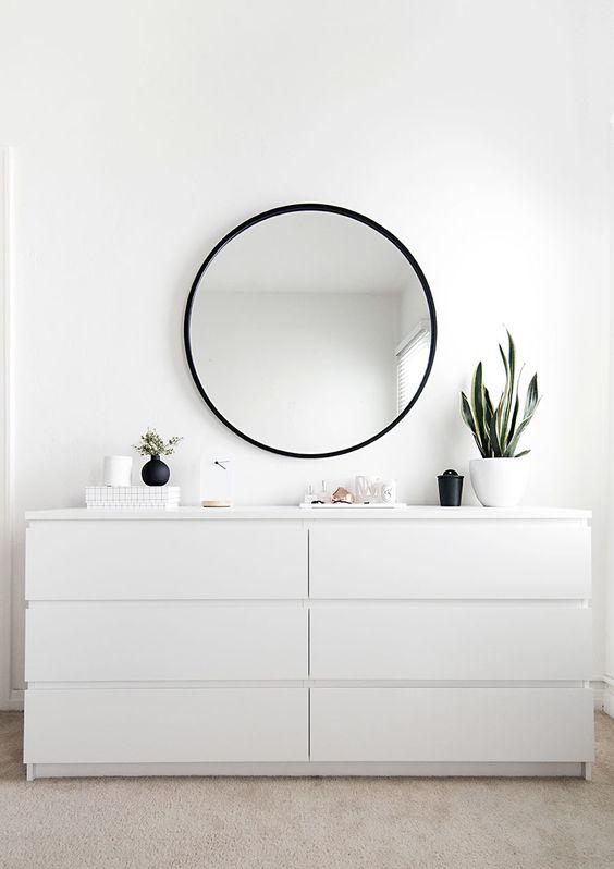 I love white ..... - Obrázek č. 35