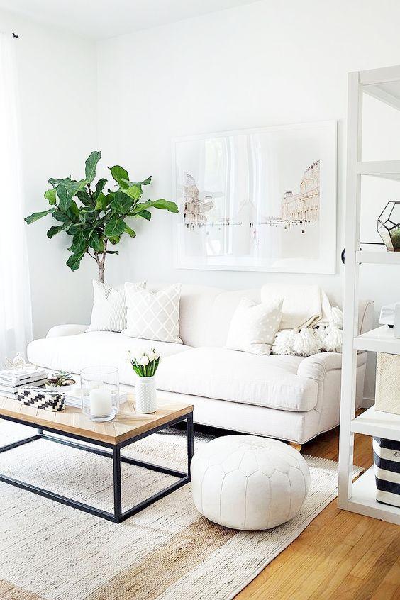 I love white ..... - Obrázek č. 41