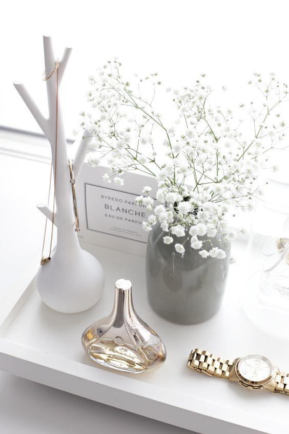 I love white ..... - Obrázek č. 50