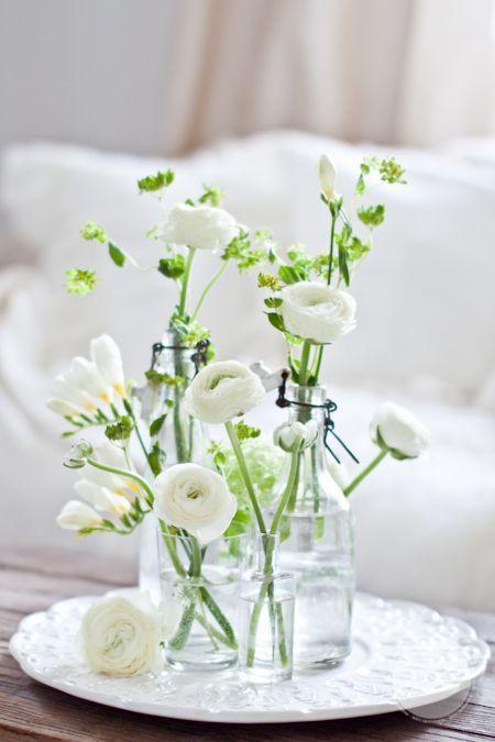 I love white ..... - Obrázek č. 53