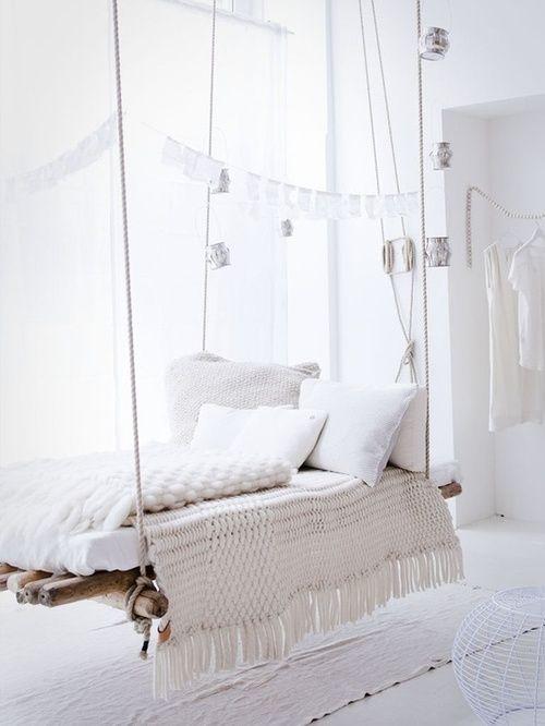 I love white ..... - Obrázek č. 65