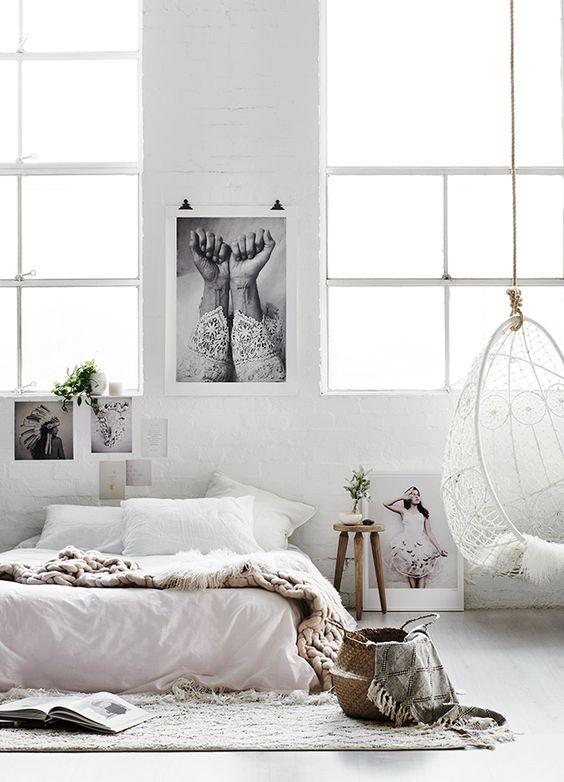 I love white ..... - Obrázek č. 67