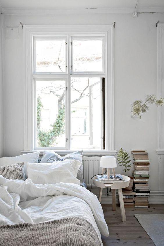 I love white ..... - Obrázek č. 70