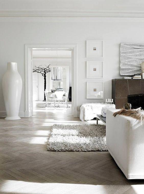 I love white ..... - Obrázek č. 71