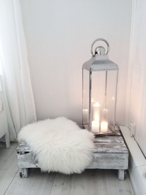I love white ..... - Obrázek č. 84