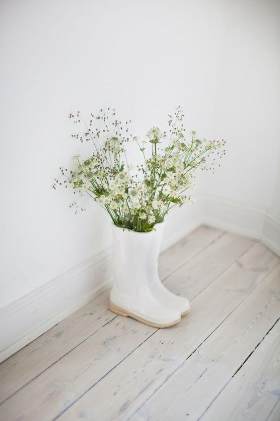 I love white ..... - Obrázek č. 85