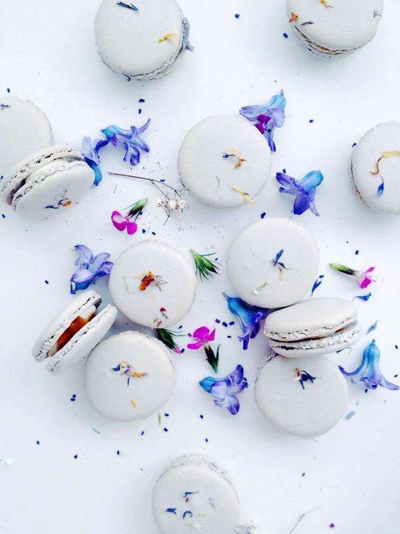 I love white ..... - Obrázek č. 86