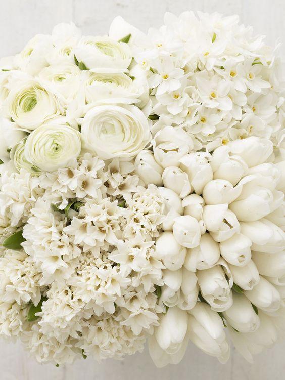 I love white ..... - Obrázek č. 89