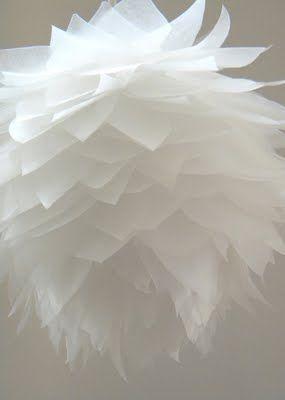 I love white ..... - Obrázek č. 94