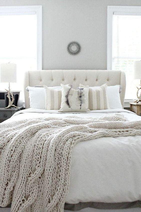 I love white ..... - Obrázek č. 96