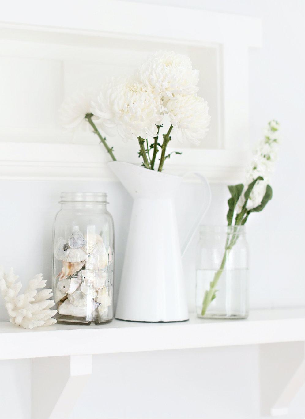 I love white ..... - Obrázek č. 186