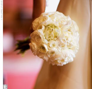 7.5.2011 - svadobnu...