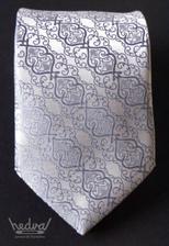 Tuhle kravatu chce skoromanžel :-D