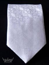 ..ženichovo kravata