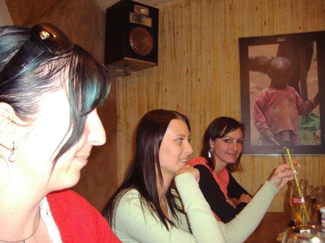Srazík Brna a okolí 2010 - nikaa666, lutsousek a kachorka