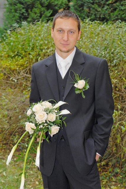 Janka Kráľovičová{{_AND_}}Branislav Čirke - Obrázok č. 3