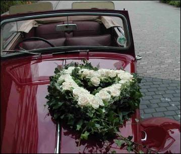 Prípravy na našu svadbu 16.9.2006 :o) - Obrázok č. 6