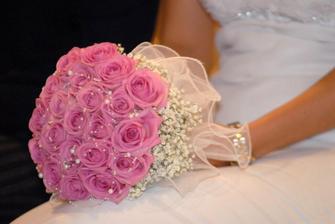 určitě něco podobného, krásná růžová